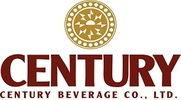 Sr . Account  - Female (2) at Century Beverage Company | New Day Jobs (Yangon, Myanmar)