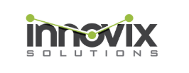 Senior MVC Developer at innovix solutions | New Day Jobs (Yangon, Myanmar)