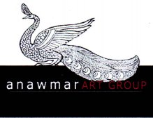 Senior Accountant at Anawmar Art Group Co., Ltd. | New Day Jobs (Yangon, Myanmar)