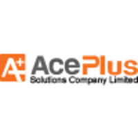 UI/UX Designer at AcePlus Solution | New Day Jobs (Yangon, Myanmar)