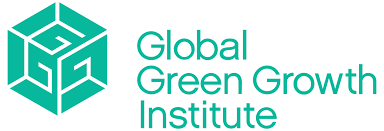 Private Sector Investment and Engagement- Sustainable Urban Infrastructure at GGGI | New Day Jobs (Yangon, Myanmar)