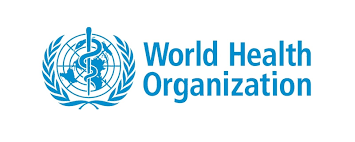 National Technical Officer (Harm Reduction), Yangon, Myanmar at WHO - World Health Organization | New Day Jobs (Yangon, Myanmar)