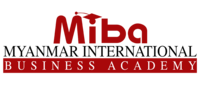 Assistant Marketing Manager at Myanmar International Business Academy (MIBA) | New Day Jobs (Yangon, Myanmar)