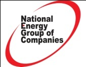 Project Manager (Urgent Urgent) at National Energy Group Company   New Day Jobs (Yangon, Myanmar)