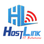 Site Engineer (Road) 5 Post at Host Link IT Solution | New Day Jobs (Yangon, Myanmar)