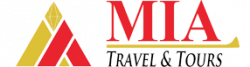 International and Domestic Ticketing Manager at MIA Travels & Tours | New Day Jobs (Yangon, Myanmar)