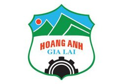 Sales Admin at Hoang Anh Gia Lai Myanmar Company Limited | New Day Jobs (Yangon, Myanmar)