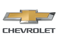 Cleaner at Chevrolet | New Day Jobs (Yangon, Myanmar)