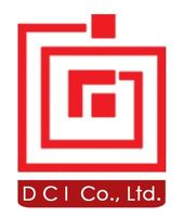 Procurement Executive at Design Communications Ltd | New Day Jobs (Yangon, Myanmar)