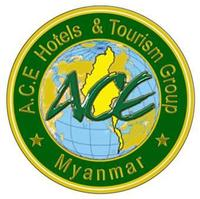 Cost Controller at ACE Hotel & Tourism Group | New Day Jobs (Yangon, Myanmar)