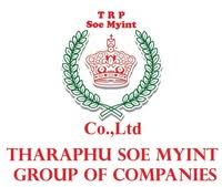 Outbound Tour Manager at Tharaphu Soe Myint Group of Companies | New Day Jobs (Yangon, Myanmar)