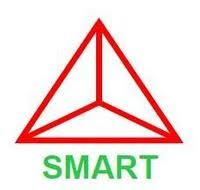Office Maid at Smart Group Of Companies | New Day Jobs (Yangon, Myanmar)