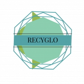 Digital Media Manager at Recyglo Myanmar Co., Ltd. | New Day Jobs (Yangon, Myanmar)