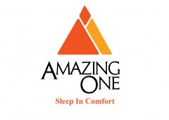Chief Accountant at Amazing One Trading Co., Ltd. | New Day Jobs (Yangon, Myanmar)