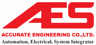 Project Engineer (M&E) at Accurate Engineering Services (AES) | New Day Jobs (Yangon, Myanmar)