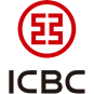 Operation Management Post at Industrial and Commercial Bank of China (ICBC) | New Day Jobs (Yangon, Myanmar)