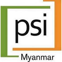 Junior Warehouse Officer at PSI Myanmar | New Day Jobs (Yangon, Myanmar)