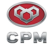 Inventory Controller (Staff) at CP MOTOR MYANMAR CO.,LTD | New Day Jobs (Yangon, Myanmar)