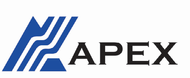Sales Manager at Apex Vantage Trading Company | New Day Jobs (Yangon, Myanmar)