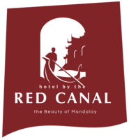 Human Resources Coordinator (For Mandalay) at Hotel By The Red Canal | New Day Jobs (Yangon, Myanmar)