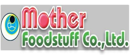Assistant Admin Manager at Mother Foodstuff Company | New Day Jobs (Yangon, Myanmar)
