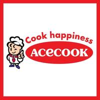 Trade Marketing Manager (BTL Section)             Male/Female  (1) Post at ACECOOK MYANMAR CO.,LTD | New Day Jobs (Yangon, Myanmar)