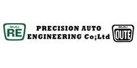 Internal Auditor at Precision Auto Engineering Co.,Ltd | New Day Jobs (Yangon, Myanmar)