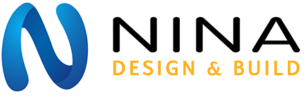 Quantity Surveyor (Construction/Interior Decoration Fit-Out) at Nina Construction & Interior Decoration | New Day Jobs (Yangon, Myanmar)
