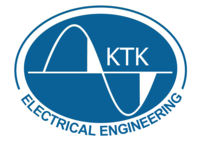 Jr. Accountant                   - Female at KTK Electrical Engineering co., ltd | New Day Jobs (Yangon, Myanmar)