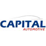 SERVICE & DEMO SUPERVISOR (John Deere) at Capital Automotive Ltd. | New Day Jobs (Yangon, Myanmar)