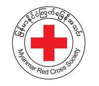Senior Finance and Admin Officer (Seconded Staff) at Myanmar Red Cross Society (MRCS) | New Day Jobs (Yangon, Myanmar)