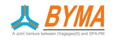 Senior/Deputy Quality Engineer at BYMA Myanmar Limited | New Day Jobs (Yangon, Myanmar)