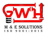 Admin assistant (Male) at GWH M&E Engineering | New Day Jobs (Yangon, Myanmar)