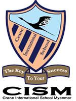 Assistant Teacher at Crane International School Myanmar | New Day Jobs (Yangon, Myanmar)