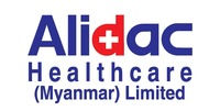 """Associate Warehouse"" (Male/ Female - 1 post) at Alidac and Zydus Cadilla 