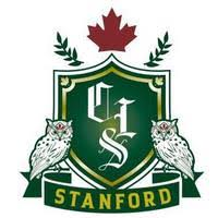 School Admin (Chinese Language) at Stanford Canadian International School | New Day Jobs (Yangon, Myanmar)