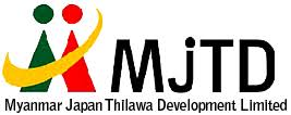 Assistant Manager (Civil) at Myanmar Japan Thilawa Development | New Day Jobs (Yangon, Myanmar)