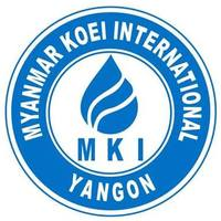 Environmental and Social Expert at MYANMAR KOEI INTERNATIONAL LTD | New Day Jobs (Yangon, Myanmar)