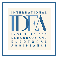 Senior Finance Officer - Yangon at International IDEA | New Day Jobs (Yangon, Myanmar)