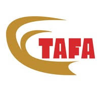 Ware House And Logistics Manager at TA FA Trading Co., Ltd.   New Day Jobs (Yangon, Myanmar)