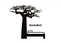 Executive Chef  at BaobaBed Hostel Group | New Day Jobs (Yangon, Myanmar)