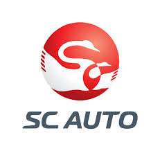 HR Manager at SC Auto (Myanmar) Co.,Ltd | New Day Jobs (Yangon, Myanmar)