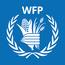 Monitoring Assistant at World Food Programme | New Day Jobs (Yangon, Myanmar)