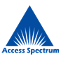 Solution Delivery (Microsoft Solution) at Access Spectrum Co., Ltd. | New Day Jobs (Yangon, Myanmar)