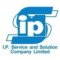 Head of HR & Admin at I.P. Service and Solution Company Limited | New Day Jobs (Yangon, Myanmar)