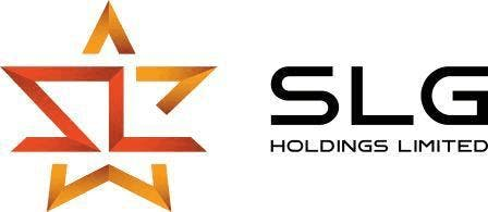Admin Assistant at SLG HOLDINGS LIMITED | New Day Jobs (Yangon, Myanmar)