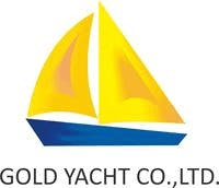 ဆိုင်တာဝန်ခံ  မ (၂)ဦး at Gold Yacht Company Limited | New Day Jobs (Yangon, Myanmar)