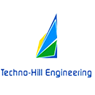 Cashier at Techno-Hill Engineering Co.,Ltd | New Day Jobs (Yangon, Myanmar)
