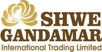 M&E Assistant Supervisor at Shwe Gandamar International Trading | New Day Jobs (Yangon, Myanmar)
