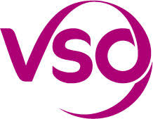 VfD Project Officer (National Role) at VSO - Volunteer Service Overseas | New Day Jobs (Yangon, Myanmar)